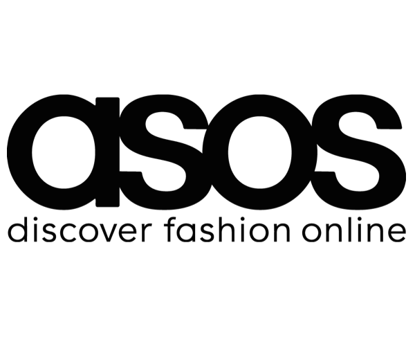 How to get ASOS Student Discounts