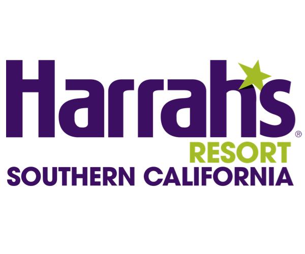 Harrah's Rincon Southern California