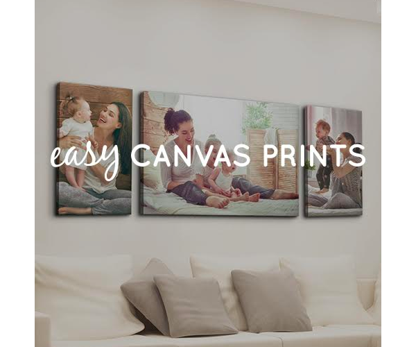 easy canvas prints discounts coupons shop id me
