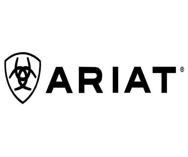Ariat US