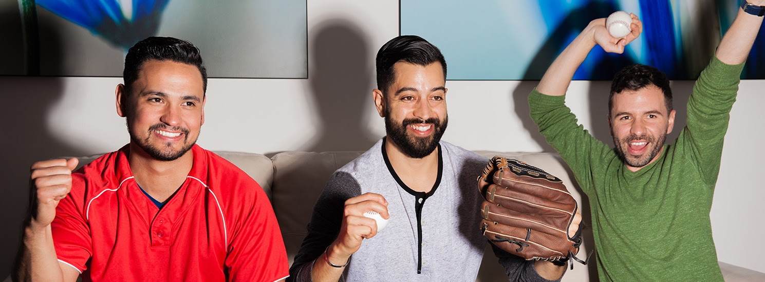 How to Get the MLB.tv Student Discount