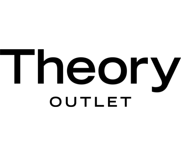 Theory Outlet