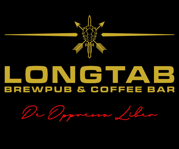 Longtab Brewing