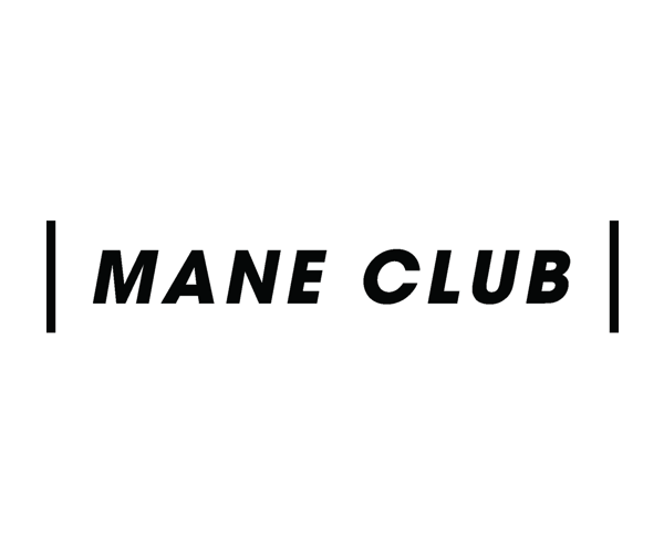 Mane Club