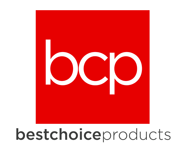 Best Choice Products