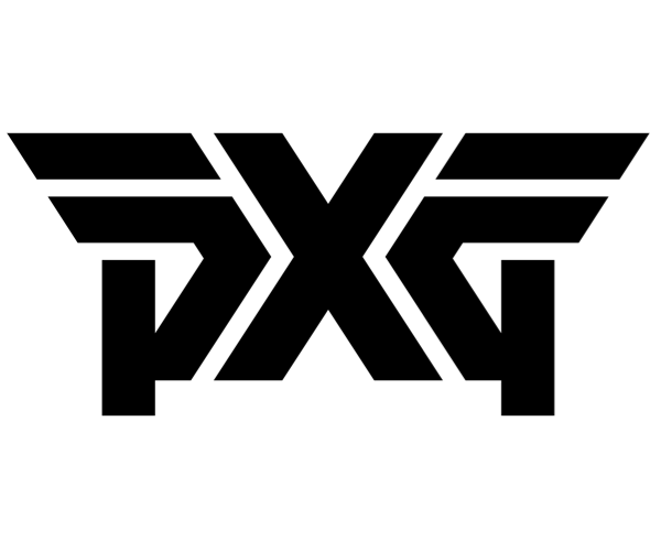 50% off select PXG Equipment and Apparel for Military including our newest 0211 irons