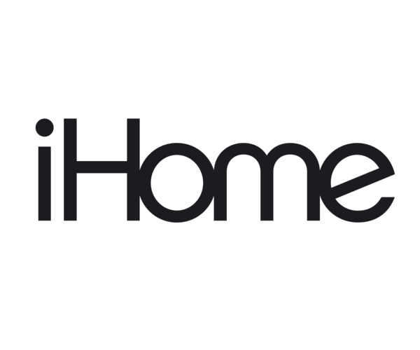 iHome Audio