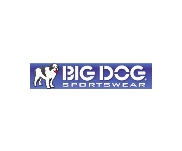 Big Dog Sportswear