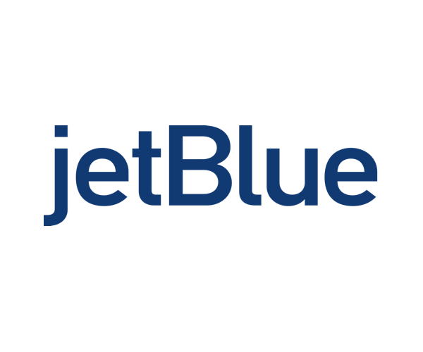 JetBlue Travel