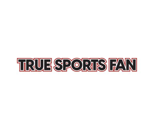 True Sports Fan Shop