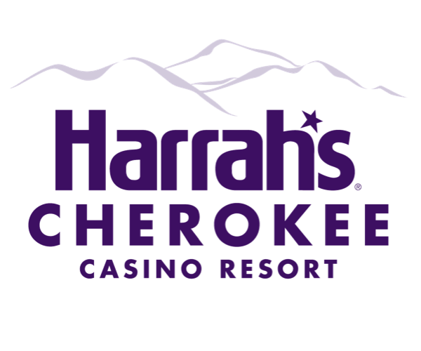 Harrah's Cherokee Coupon Codes, Promos & Sales