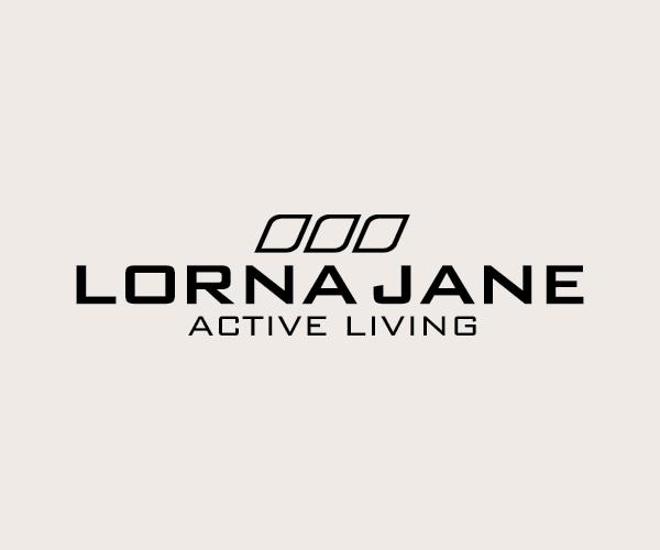 Lorna Jane (US)