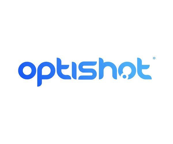 OptiShotGolf