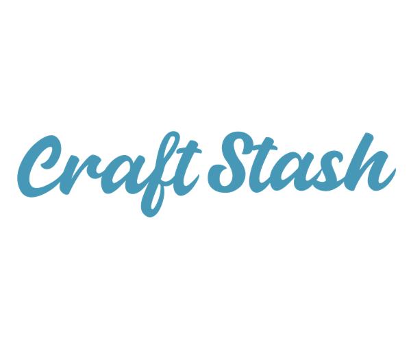 CraftStash US