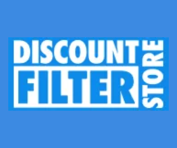Discount Filter Store