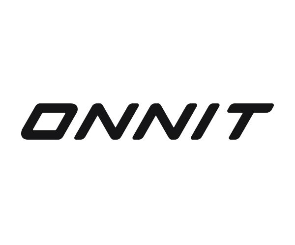 Free Onnit 6 Bodyweight for Nurses