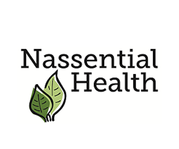 Nassential health