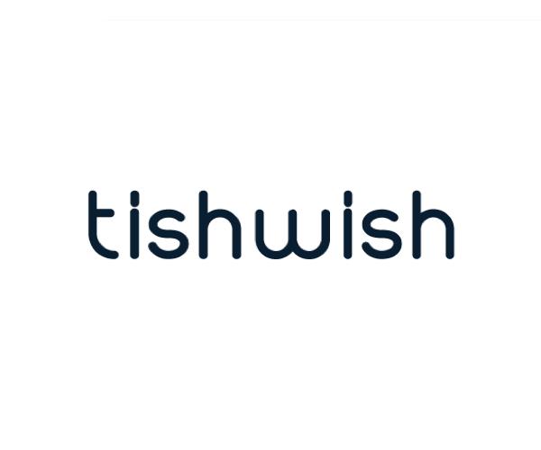 Tishwish