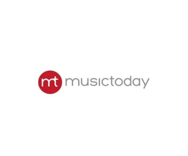 Musictoday Superstore