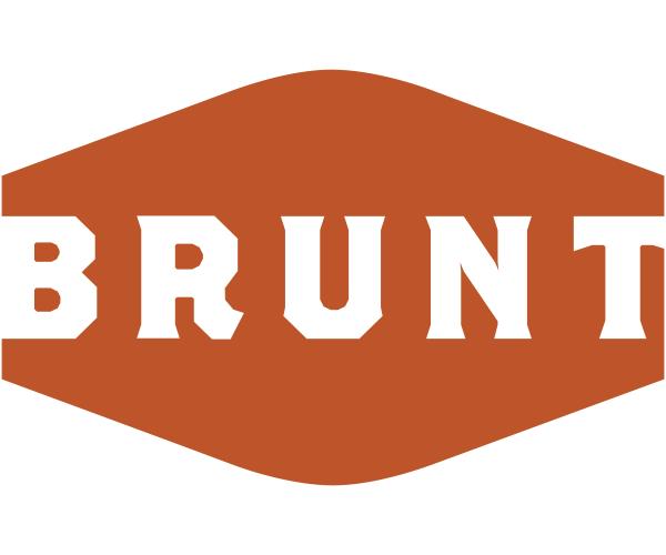 Brunt Workwear