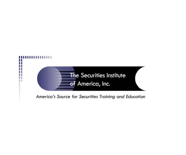 The Securities Institute