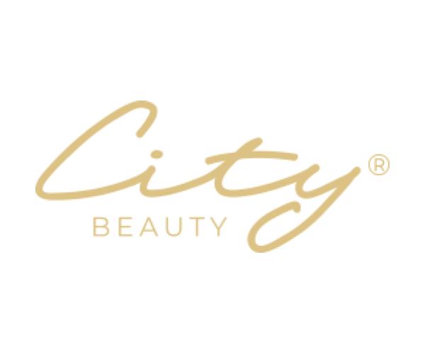 City Beauty