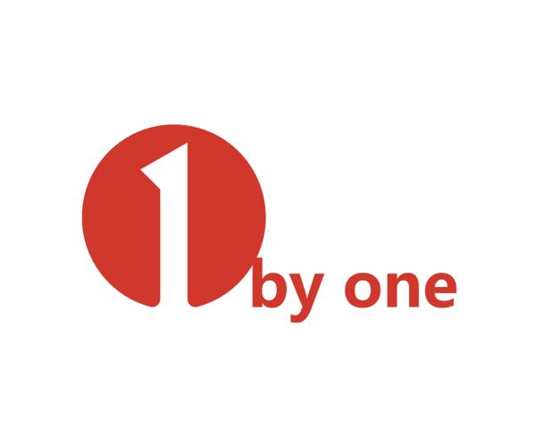 1byone Audio deact 10/22