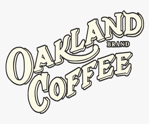 Oakland Coffee