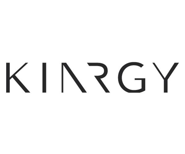 KINRGY