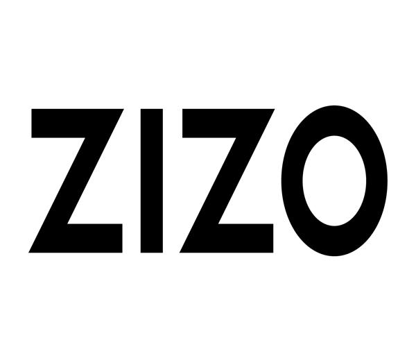 Zizo Wireless