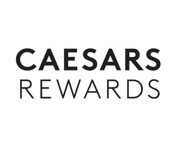 How to Get the Caesars Entertainment Student Discount