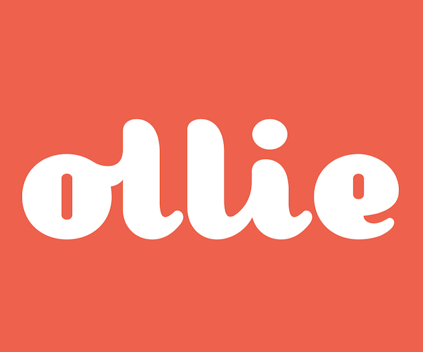 Ollie Pets, Inc.