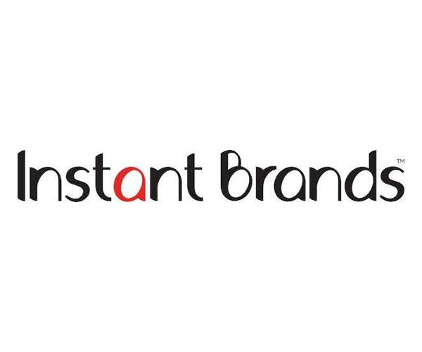 Instant Brands