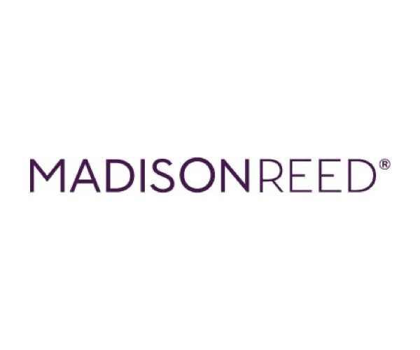 Madison-Reed
