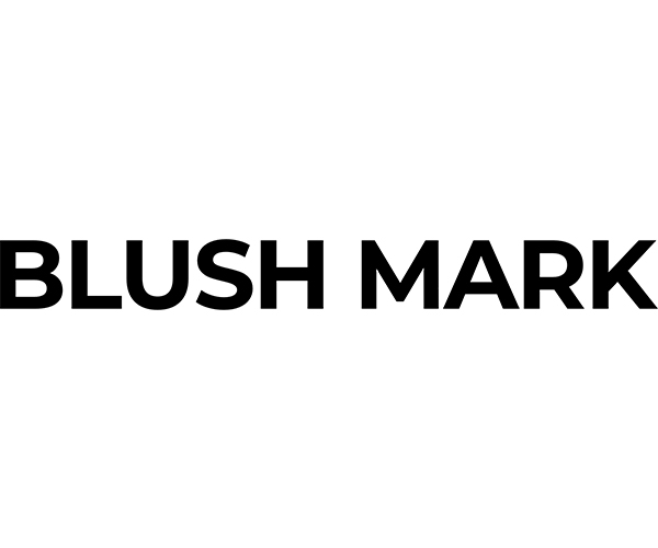 Blushmark