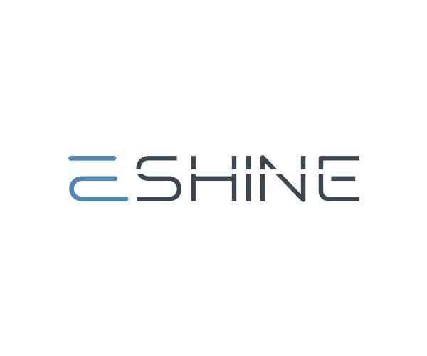 EShine