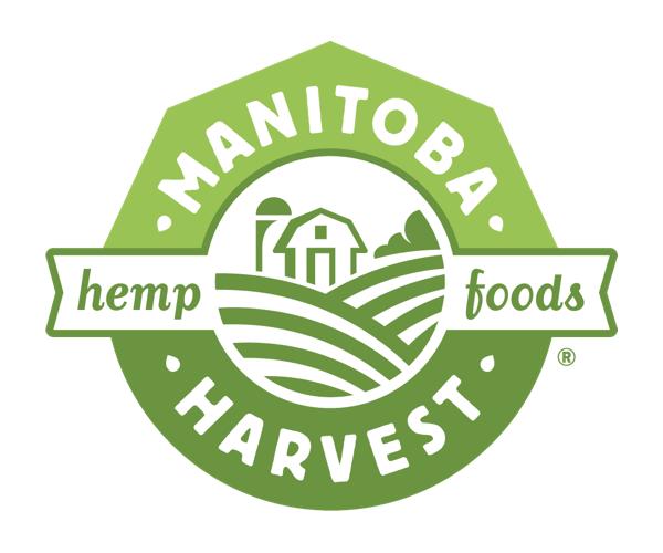 Manitoba Harvest CBD