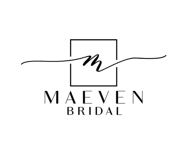 Maeven Bridal Box