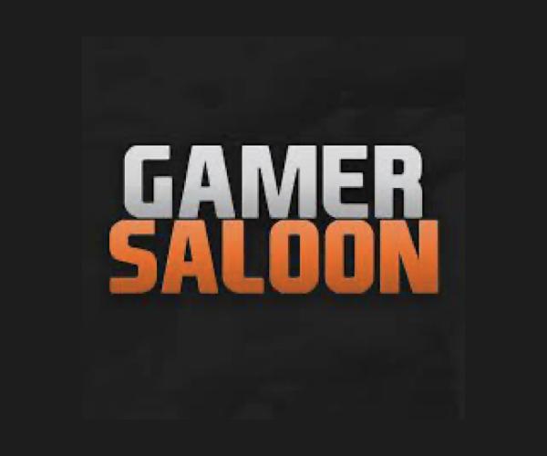 Gamer Saloon (US)