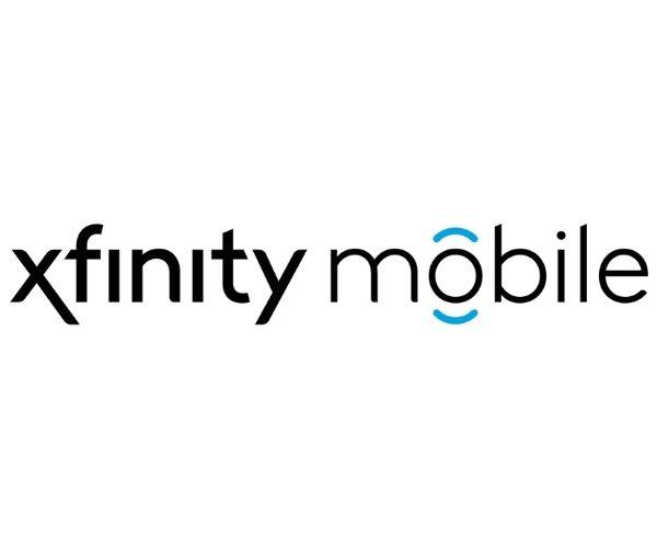 Xfinity Mobile