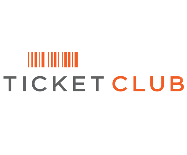 Ticket Club