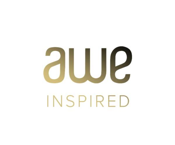 Awe Inspired