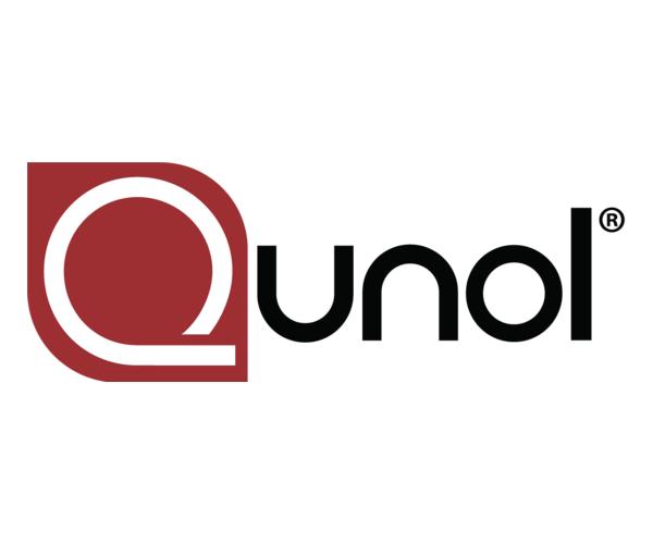 Qunol