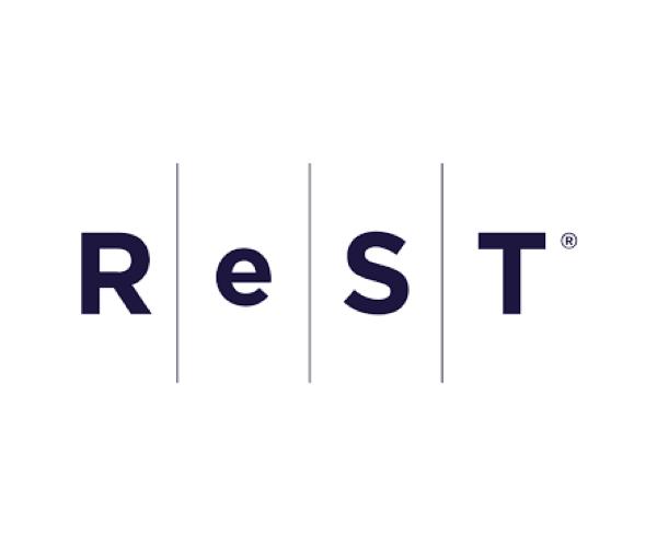 ReST: Responsive Surface Technology