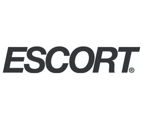 EscortRadar.com