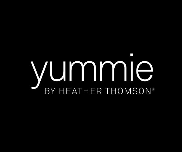 Yummie