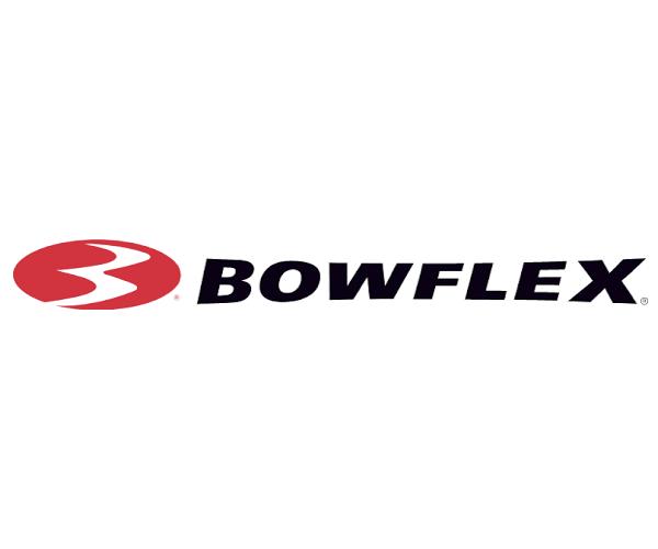 Bowflex US