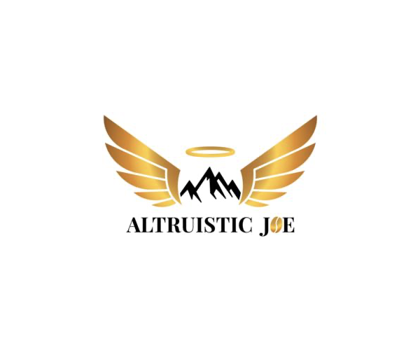 Altruistic Joe, LLC