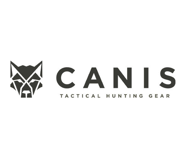 CANIS Tactical Hunting Gear