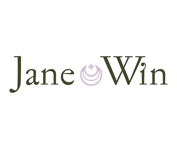 Jane Win